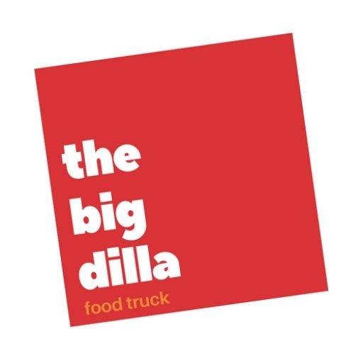 The Big Dilla
